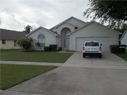 Homes For Sale In Lakeside Kissimmee Fl 34743