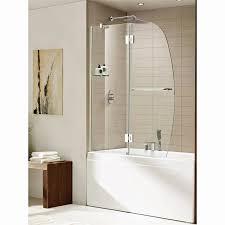 standard shower door dimensions minimum shower size standard shower size half shower door glass shower door seal shower enclosure height shower doors