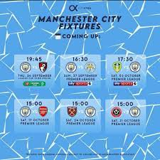 """Shark ala City🔵