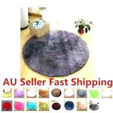 4 feet round rug 3 ft circle rugs wool area decoration 6 kitchen kitchenaid mixer