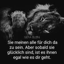 Sefaszitate Sefa Blbn Zitate Sprüche Frauen Ich Schrei