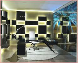 simple design business office. Business Office Decor Full Size Of 8 Simple Design Ideas Exquisite Decorating For Cubicle E