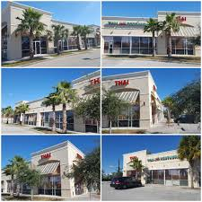 commercial interior and exterior painting company ping center in orlando fl by paint orlando beautiful