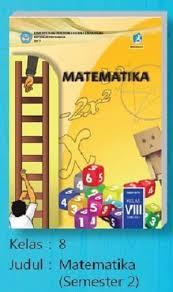 Ma kelas x penerbit erlangga kurikulum. Kunci Jawaban Ipa Terpadu Kelas 8 Penerbit Erlangga Kurikulum 2013 Ilmusosial Id