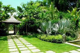outdoor garden ideas. Outdoor Garden Design Ideas Kerala Home And Designs The N