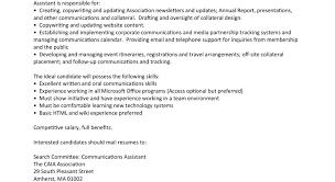 Resume Pleasing Resume Writing Services Winston Salem Nc