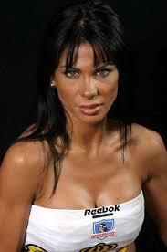 Foto de lucastop, Chilenas lindas Maria Laura Donoso. Anterior · Chilenas lindas Maria Laura Donoso. Compartir; Ver álbum · Guardar ... - chilenas-lindas-maria-laura-donoso