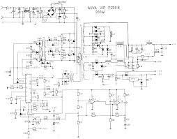 at pc power supply 3 � circuitsarchive pc power cord wiring diagram at pc power supply connector