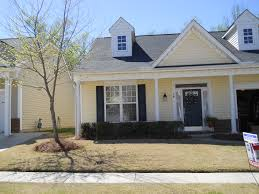 white front door yellow house. White Front Door Yellow House Best Exterior Paint Color T