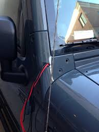 50 rigid led light bar wiring jeep wrangler forum click image for larger version image 3702867996 jpg views 10370 size