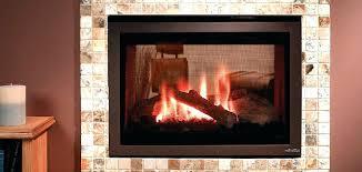 heat n glo fireplace parts heat n fireplace best of custom project