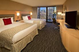 Warwick Seattle UPDATED  Prices  Hotel Reviews WA - Seattle hotel suites 2 bedrooms
