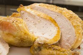 Chicken Temp Tips Simple Roasted Chicken Thermoworks