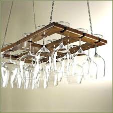 wine racks wine rack chandelier wine rack chandelier glass under cabinet bottle drying wine glass