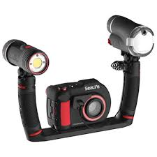 Sea Dragon 2300 Auto Light Shop Sealife Products Online In Uae Free Delivery In Dubai