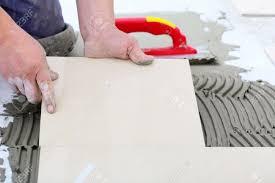 acrylic pro ceramic tile adhesive images tile flooring design ideas lima ceramic tile choice image tile