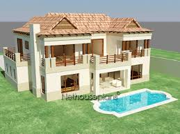 house plans building plans home design floor plan 3 bedroom house plans tuscan style