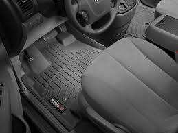 all weather floor mats are not available for your 2007 kia sedona we do offerlaser measured floorliners for your vehicle but availability varies depending
