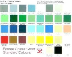 Clark And Kensington Paint Color Chart Ace Paint Chart 15 New Photograph Of Ace Hardware Paint