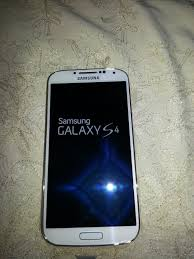 Samsung Galaxy S4 CDMA Brand NEW Brand ...