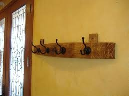 Wine Barrel Stave Coat Rack Buy a Hand Made Wine Barrel Stave Coat Rack made to order from 2