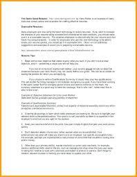 Memo Report Sample Memorandum Report Example Format Memo Sample Justification