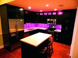 Backsplash Cabinet Accent Lighting Kitchen Cabinet Lighting Ideas Large Size Of Design Under Kitchen Cabinet Lighting Options Limucmsinfo Cabinet Accent Lighting Kitchen Cabinet Lighting Ideas Large Size Of