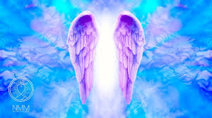 Image result for angelic reiki