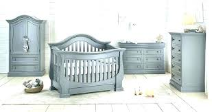 grey baby dresser crib and changing table with furniture gold certified sustainable gray an spindle crib black with gold