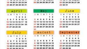 Online Calendar Template 2015 Hp Calendar Templates The Hakkinen
