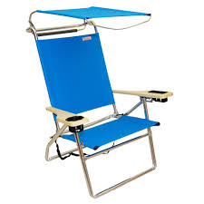 wooden beach chairs and umbrellas wood folding chair plans wooden beach chairs