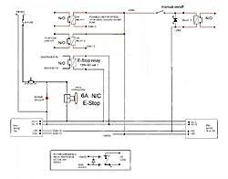 g540 e stop page 4 g540 e stop g540 wiring schematic v3 jpg