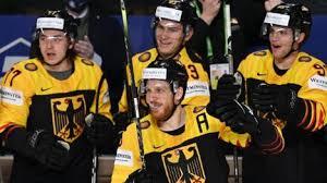Bestes ergebnis platzierung der deutschen eishockeynationalmannschaft bei em, wm und olympischen spielen. Ay7uychtmmh04m