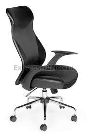 <b>Кресла</b> для руководителей <b>Norden</b> chairs - купить <b>кресло</b> ...