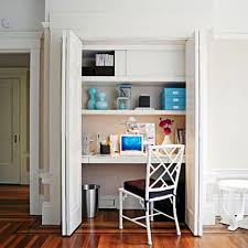 Office:Small Place Style: Ideas For Your Home Office Pure White Small Home  Office