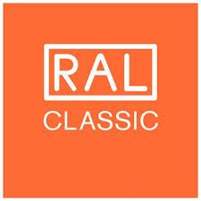 Ral Colour Chart Amazon Paint4models Model Paint The Ultimate Model Paint