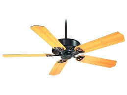 hunter ceiling fans without lights. Contemporary Lights Lowes Indoor Outdoor Ceiling Fans Wonderful Without Lights  Hunter With  In Hunter Ceiling Fans Without Lights I