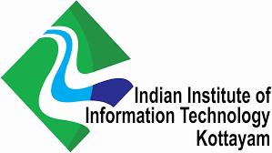 Indian Institute Of Information Technology Design Manufacturing Kancheepuram Welcome To Iiit Kottayam