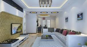 comfortable big living room living. Interior Design For Living Room Of And Dining Comfortable Big I
