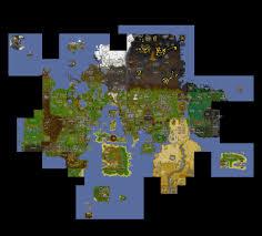 map my blog with  runescape world besttabletfor me new