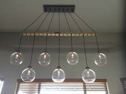 40 most superlative ceiling light suspension kit fresh diy pendant cord of hanging corded fixture lights plug in fixtures bulb lamps geometric can