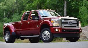 2018 ford f450. exellent 2018 2018 ford f450 inside ford f450