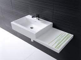 sink design bathroom decoration inspiration homey ideas designer sinks designs pictures gallery india philippines