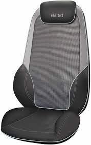 Pingtwitter - en iyi 3 en iyi siyah cuma masaj koltuğu fiyatları