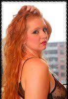 Meet people like Effie Daniels on MeetMe!