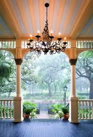 outdoor porch lights chandelier great outdoor porch lights inside outdoor porch chandelier lighting