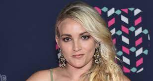 Jamie Lynn Spears Shares Message of ...