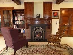 gas fireplace insert manufacturers custom quality electric inserts comparrisons vent free fire logs heater bionaire propane