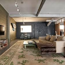 Unfinished Basement Design Property New Design