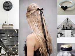 Image result for black and white winter